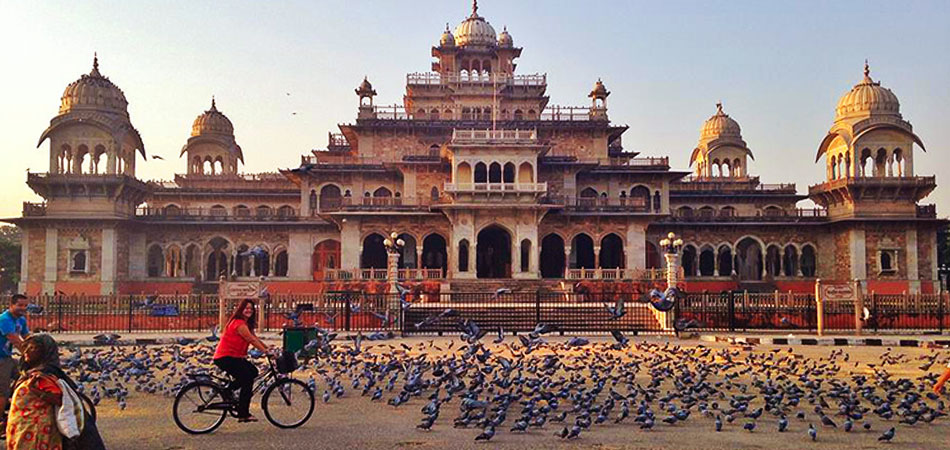 Jaipur-by-cycle_Rustik_Travel