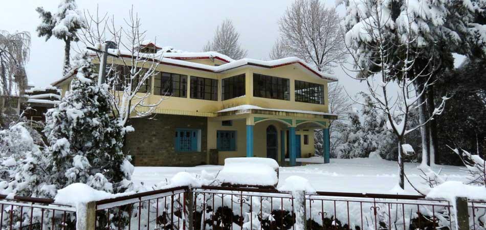 Beautiful_House_Rustik_Travel