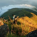 Chembra Peak Trek_Rustik_Travel