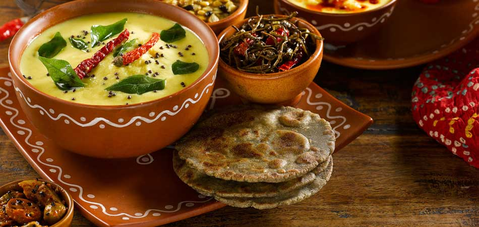 01.-Cooking_Classes_in_Rajasthan_Rustik_Travel_950_450