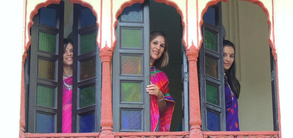 Holi_in_Jaipur