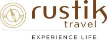 Rustik Travel