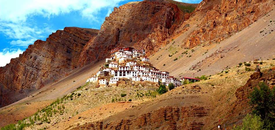 Langza_Buddha-Purvash-Jha_Rustik_Travel