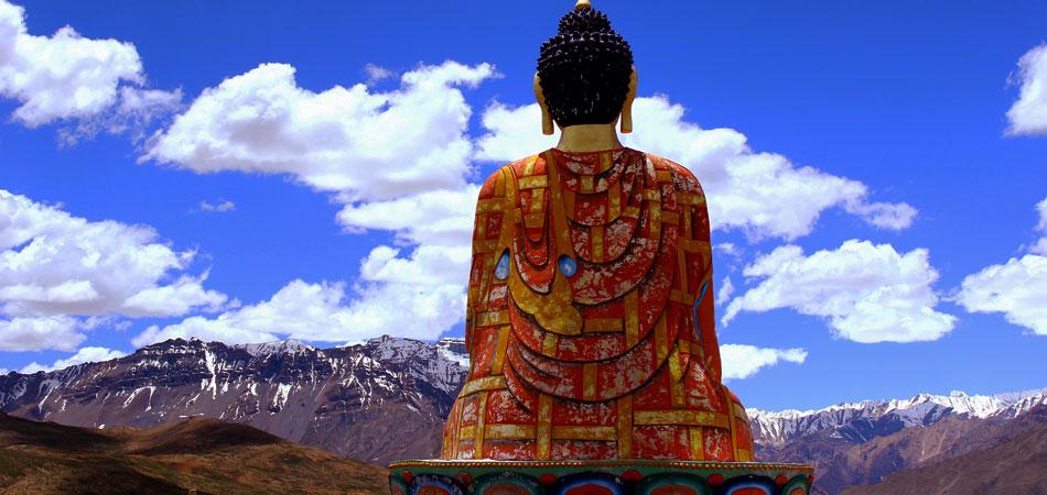 Langza_Buddha-Purvash Jha_Rustik_Travel_950_450_02