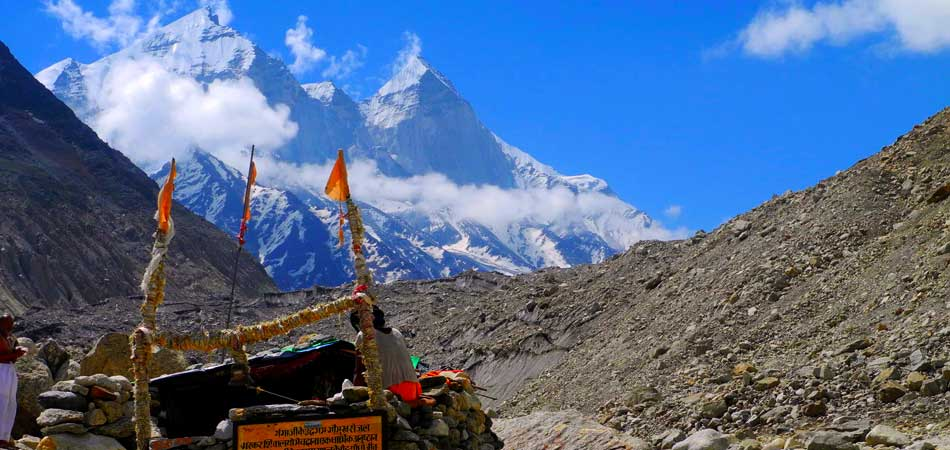 Meru_base_camp_Mt._Baby_Shivling_Rustik_Travel