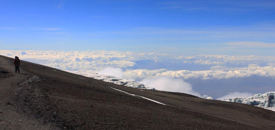 Kilimanjaro Climb_Rustik Travel