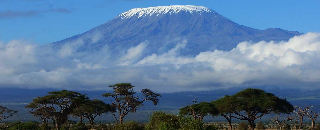 Kilimanjaro_Rustik Travel