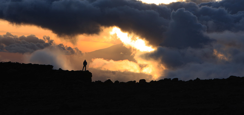 Kilimanjaro_Rustik_Travel_950_450