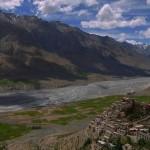 Key horizontal long shot -Ecosphere_Rustik_Travel_1349_550