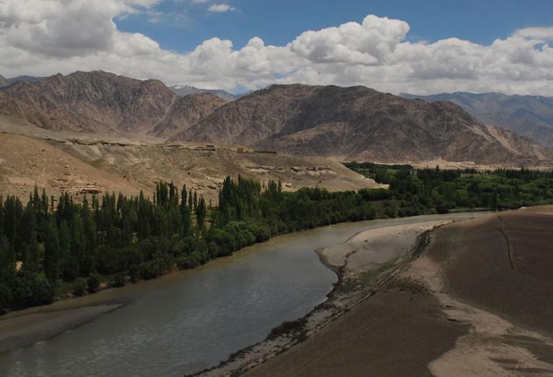 Ladakh_Rustik Travel