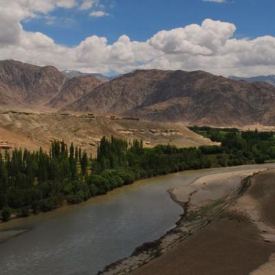 Ladakh Experience