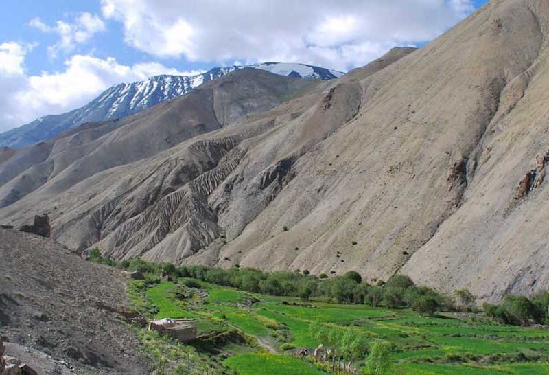 Ladakh_Rustik_Travel