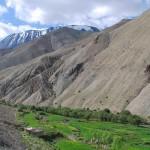 Ladakh_Rustik_Travel
