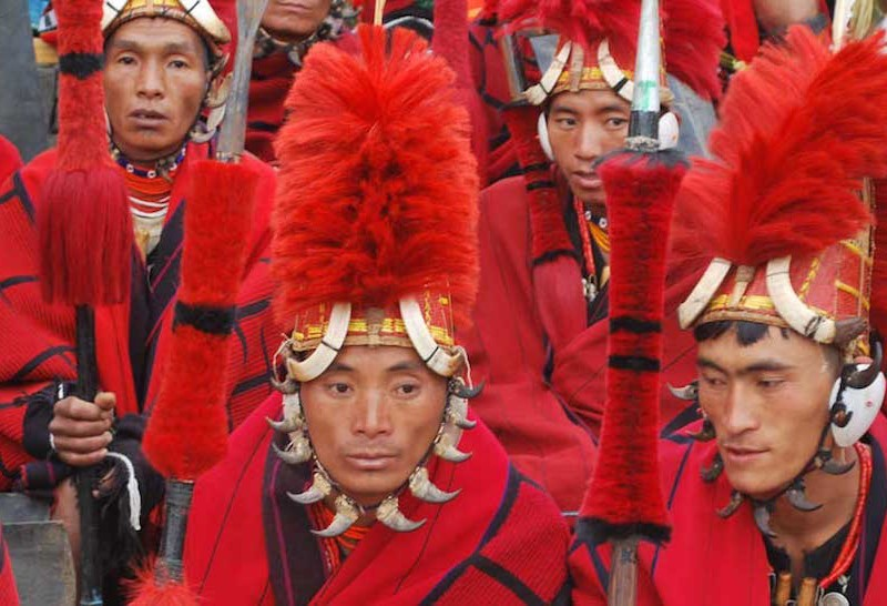 Nagaland_Rustik_Travel