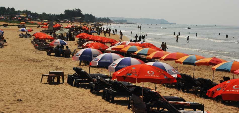 Goa_Rustik_Travel