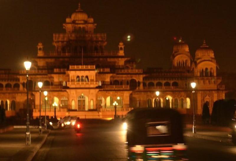 Royal_Rajasthan_Rustik_Travel