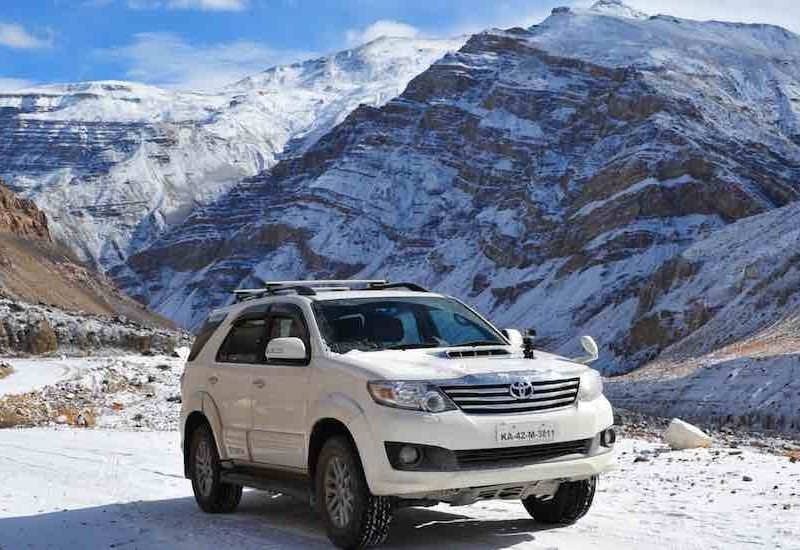 Kinnaur-and-Spiti-Jeep-Safari