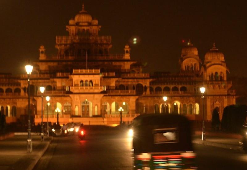 Royal Rajasthan_Rustik Travel