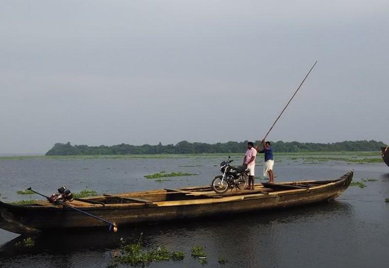 Kerala Experience_Rustik Travel