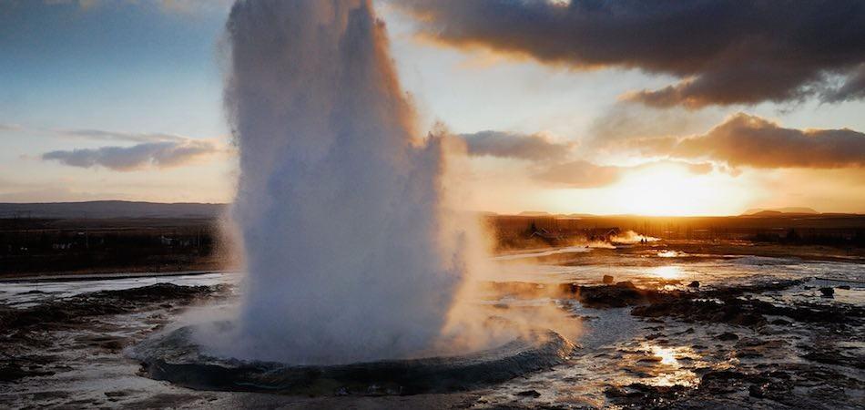 Iceland_Geysers