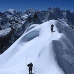 Island Peak Climb_Rustik Travel