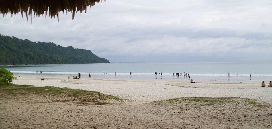 Andaman_Rustik Travel