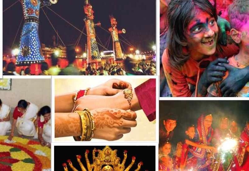 All-festivals-departures_Rustik Travel