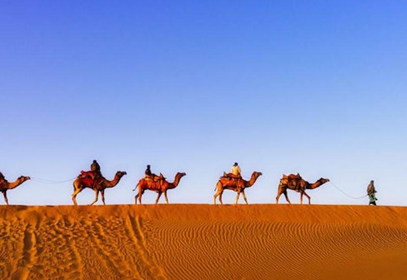 Jaisalmer_Jodhpur_Rustik Travel_1349x550