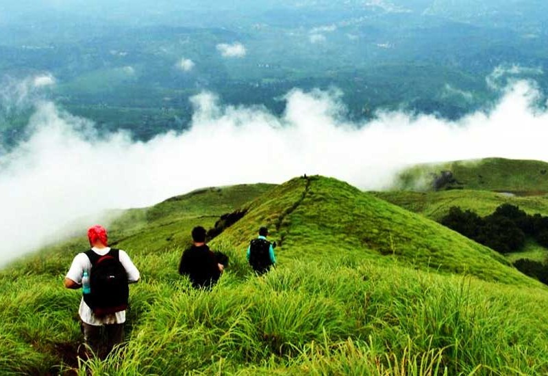 Brahmagiri Trek_Rustik_Travel_1349_550_13