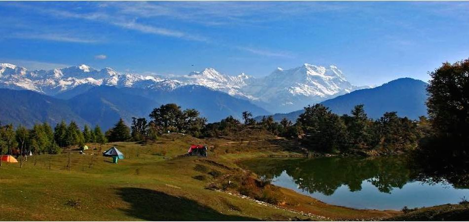 Chopta_Chandrashila_Rustik Travel