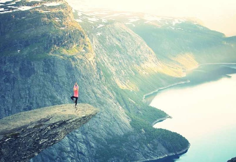 Inner Journey_Rustik Travel
